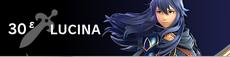 Lucina banner