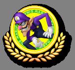 MTO- Waluigi Icon1