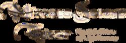 Micool2logo