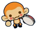 Monkey Rhythm Heaven