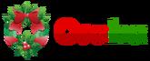 OsakaFHS