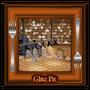 SB2 Glitz Pit stage icon