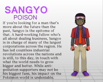 SangyoBio