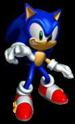 Sonic 2.2