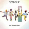 SuperStarships