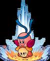 Suplex Kirby