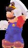 1.Captain Mario 2