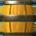 BarrelNSMBW
