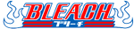 Bleach-logo