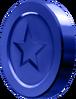 BlueCoin SM64S