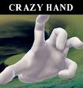 CrazyHandVersus