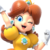 Daisy Spirit Icon SSBE