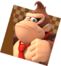 DonkeyKong MKBR