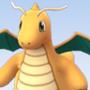 DragoniteSGY