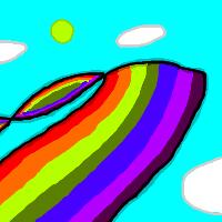 Dream Coaster