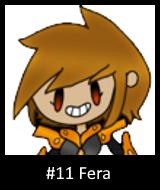 Fsbc11fera