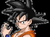 Goku (Dragon Ball)