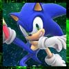 GR Sonic