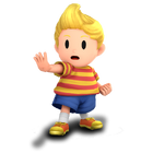 Lucas Icon SSB5