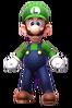 Luigi (Sotchi 2014) 2