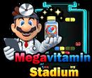 MegavitaminStadiumLogoMKS