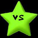 Minigame Star