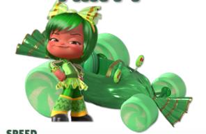 Mintyzaki
