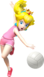 Peach MarioSportMix.png
