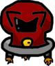 RedClanHQ