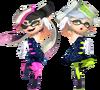 SquidSistersRender