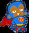 SuperMonkeyBMC