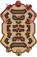 TriforceMapTrnsp