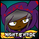 ZC Icon Nightshade