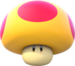 200px-Mega Mushroom - MTUS