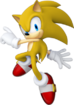 ACL - SSBSwitch WIF recolour - Sonic 2