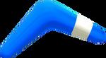 Boomerang SSB4