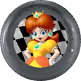 Daisy MKG