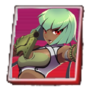 Emerald Sustrai Icon
