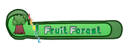 FruitForestLogo