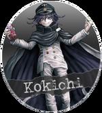 KokichiMBE