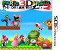 Thumbnail for version as of 01:38, November 4, 2012