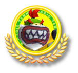 MTO- Bowser Jr Icon1