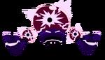Plazmalok