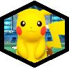 PokemonResourcesNEW