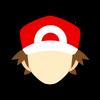 PokemonTrainerHeadSSBU