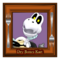 SB2 Dry Bones Kart Icon