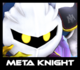 SSBCalamity - MetaKnightIcon