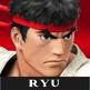 SSB Beyond - Ryu