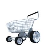 Shopping Kart