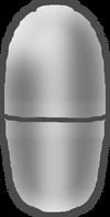 SilverPill RX